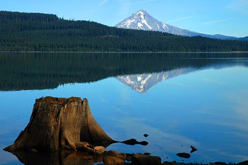 Timothy_Lake_(Clackamas_County,_Oregon_scenic_images)_(clacD0022a).jpg