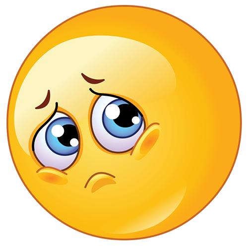 facebook-sad-smiley-facebook-symbols-and-chat-emoticons-Do1w2U-clipart