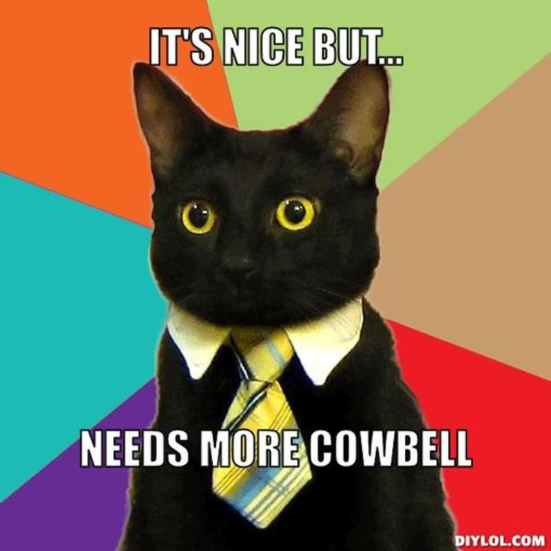 resized_business-cat-meme-generator-it-s-nice-but-needs-more-cowbell-490191