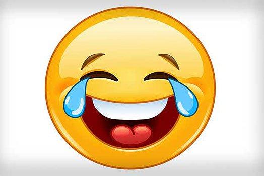 lol-emoji