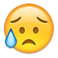 sweat_emoji