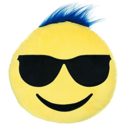 emoji-cool-guy-pillow-with-cool-blue-hair--82F6B28D.zoom
