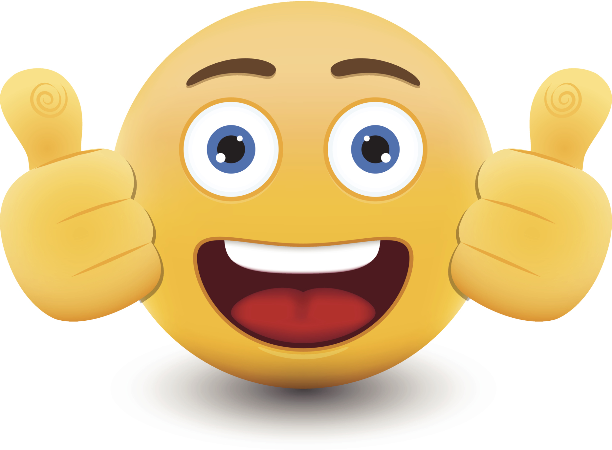 emoji-happy-thumbs-up.jpg